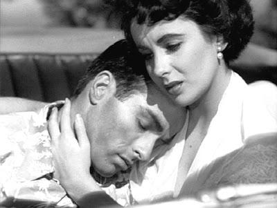 "b54746c8aa806 ""The best American film I ve ever seen."" — Charlie Chaplin. """
