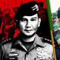 Bongkar! Ada Prabowo Dibalik Saracen
