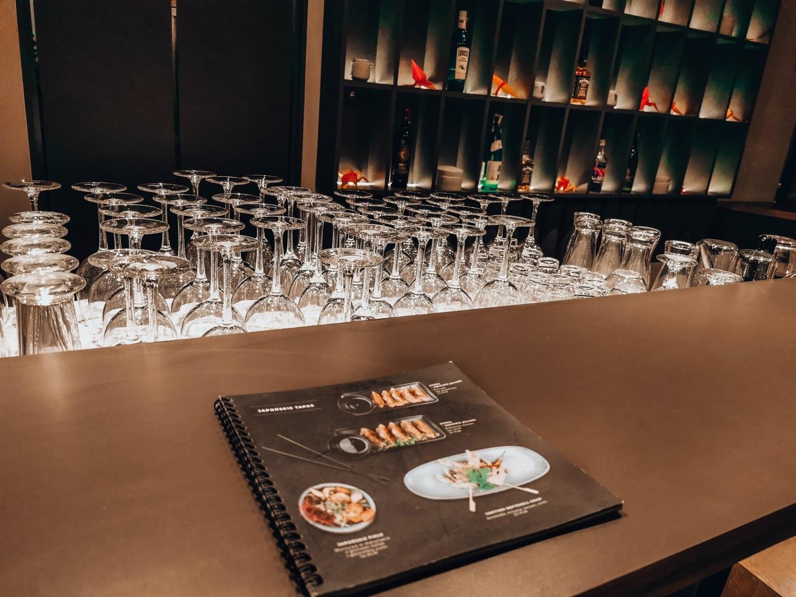 restauracja-impreza-firmowa_poznan