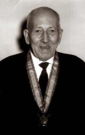 Rafael Ariza Aguirre