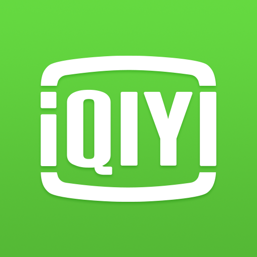 iQIYI Video VIP – Phim & TV show