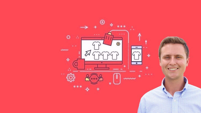 Business Home Business T-Shirt Business,best course,udemy coupon code