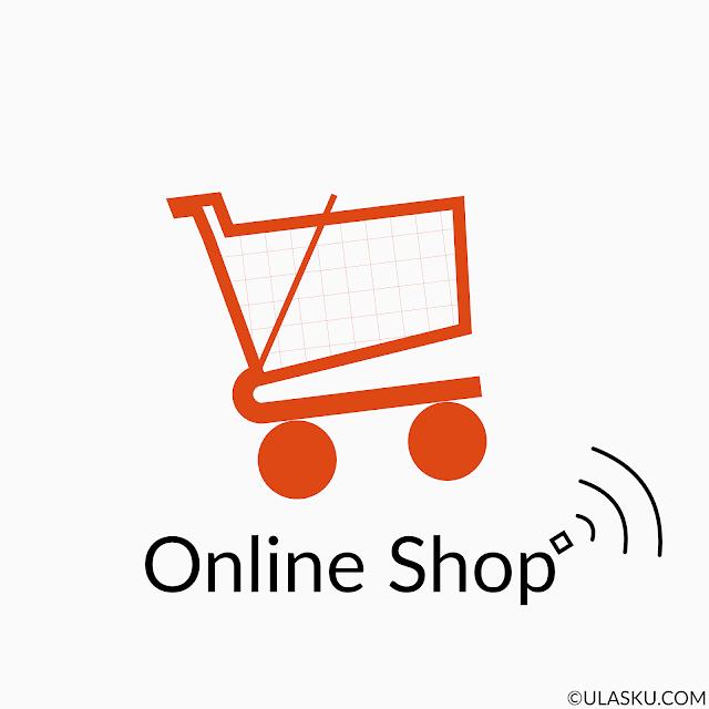 6 Plan Bisnis Online Untuk Anak Kuliahan