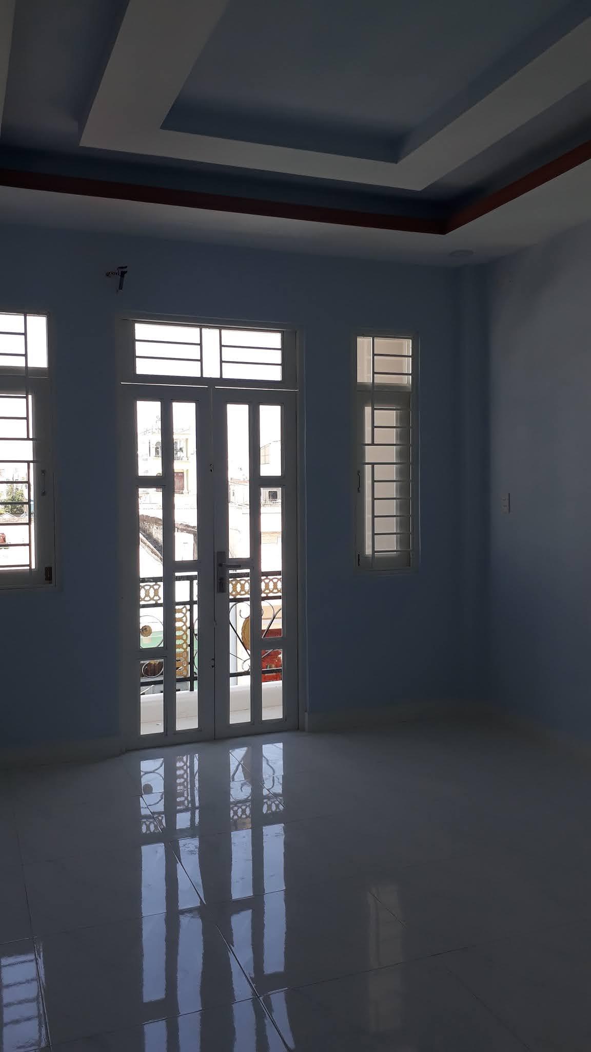 Bán nhà quận Bình tân duới 5 tỷ đường Liên khu 8-9 phường Bình Hưng Hòa A quận Bình Tân giá rẻ mới nhất