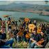 Συναυλία Κιθαριστικού Συνόλου Ροδοτοπίου Ιωαννίνων «Η Πασσαρών» Δευτέρα 5 Σεπτεμβρίου