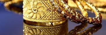 6 Hal Penting Yang Harus Diperhatikan Sebelum Membeli Emas