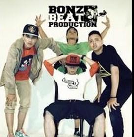 Koleksi Full Album Lagu Bonie Mc mp3 Terbaru dan Terlengkap 2016