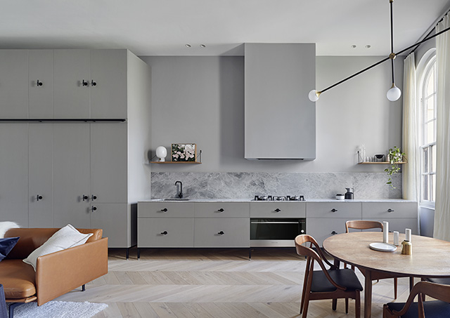Best of 2019 | The Most Memorable Kitchens