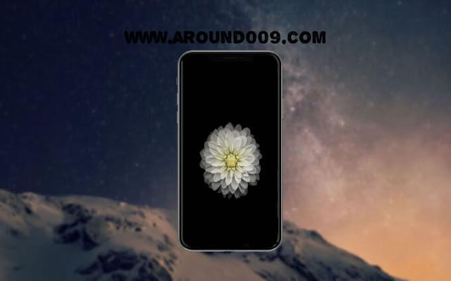 تحميل خلفيات ايفون اكس X- ايفون 8- ايفون 8 بلس | خلفيات Iphone x-8 plus QHD 2020