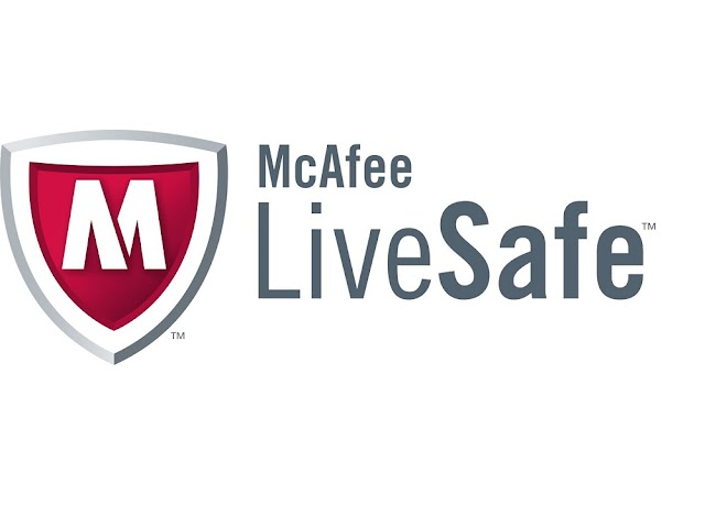 Top Mcafee Activate Antivirus Tool Kit for Protecting Systems/Data from Virus