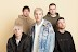 Bring Me the Horizon anuncia novo álbum com colaborações de Babymetal e Amy Lee