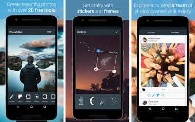 Aplikasi-Wajib-yang-Bisa-Anda-Gunakan-Untuk-Edit-Gambar