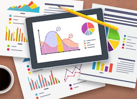 using qualitative research business data analysis
