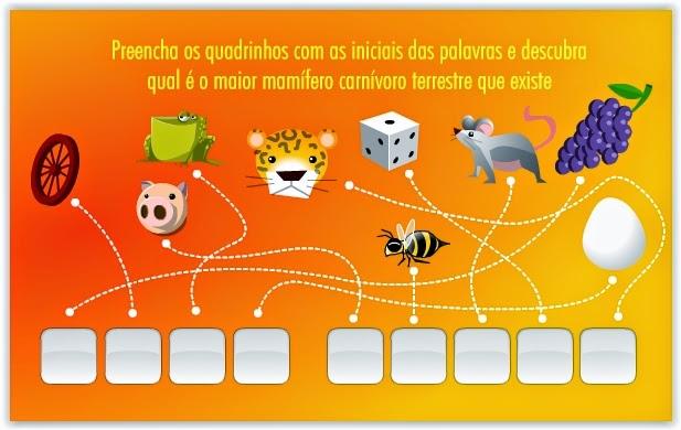 http://criancas.uol.com.br/atividades/palavra-enigmatica.jhtm