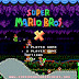 Super Mario Bros for PC