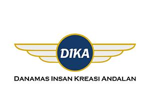 Lowongan Kerja di Surakarta Bulan September 2019 - PT Danamas Insan Kreasi Andalan