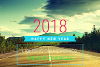 Gambar Tahun Baru 2018 - 38