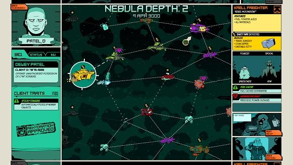 void-bastards-pc-screenshot-www.deca-games.com-4