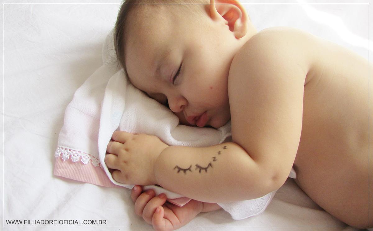 Amy Baby Enxovais - Presente Para Recém Nascido