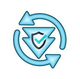 أفضل, وأسرع, أداة, لتنزيل, التحديثات, والتعريفات, لبرامج, مكافحة, الفيروسات, أوف, لاين, Beytas ,Offline ,Update