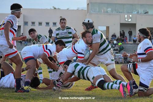 Regional del NOA: Se define el último lugar para la Zona Campeonato