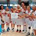 🏆 Abuelitas mexicanas ganan campeonato mundial de baloncesto ⛹♂🏀