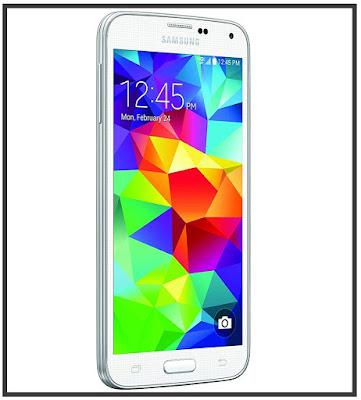 Samsung Galaxy S5 Harga dan Spesifikasi , spesifikasi Samsung S5, gambar Samsung S5, harga Samsung S5 terbaru, Samsung s5