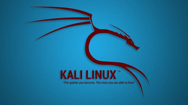 [Imagen: kali-linux-para-principiantes-CM.jpeg]