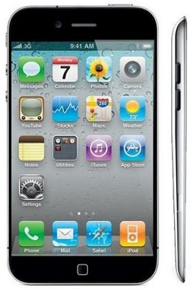 Apple iphone 5 black diamond price in india