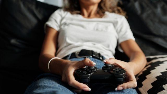 La mejor apuesta de las gamers femeninas
