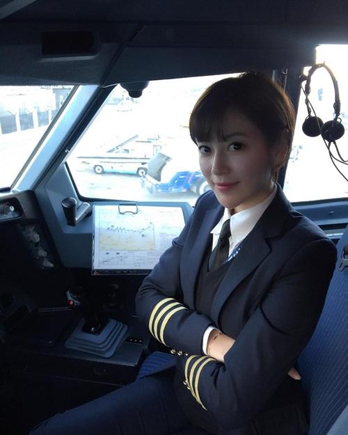 Zeh Zeh fly aeroplane
