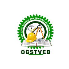 OGSTVEB Govt. Science & Technical College Form 2021/2022