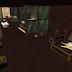 [Lks] Casa Moderna V2