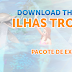 Download The Sims 4 Ilhas Tropicais Pacote de Expansão + Crack