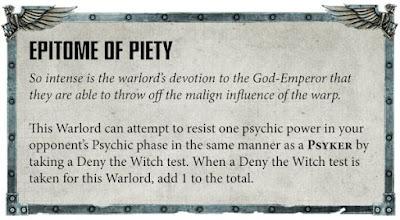 Reglas Templarios Negros