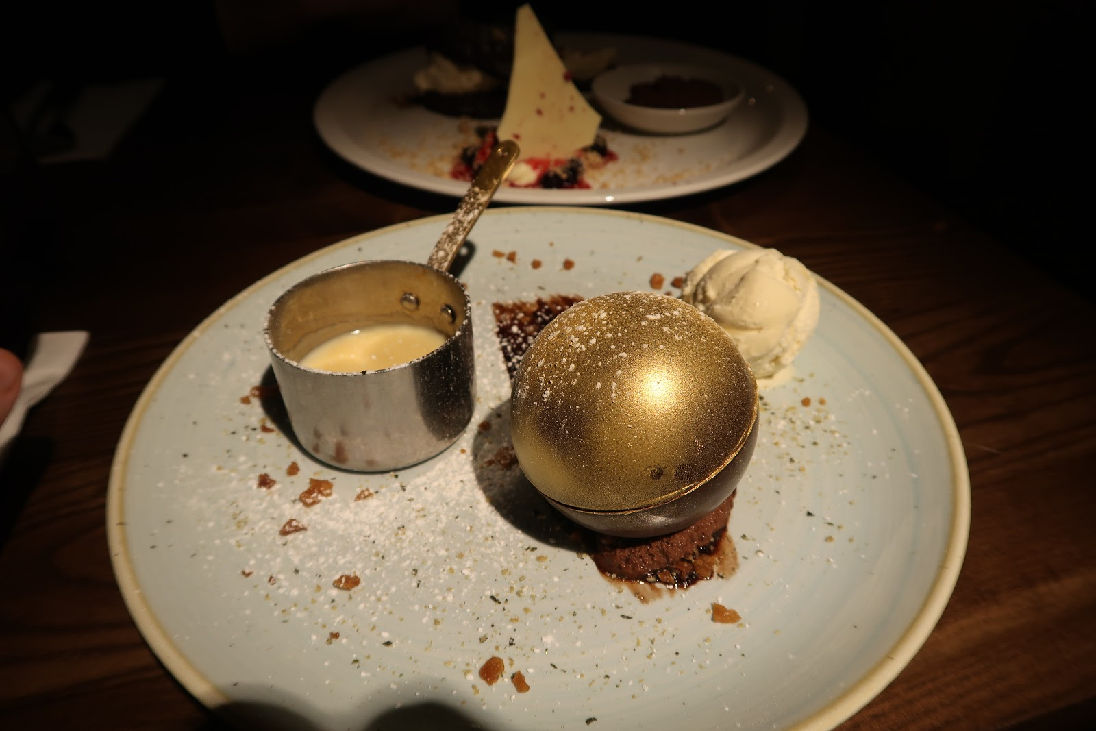 chocolate-and-hazelnut-bomb