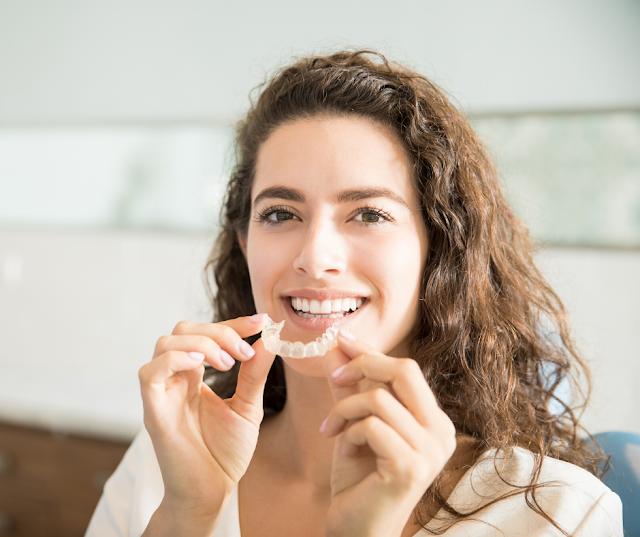 ravnanje zubi