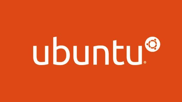 Encontradas novas falhas de kernel nos sistemas Ubuntu 12.04, 14.04 e 16.04!