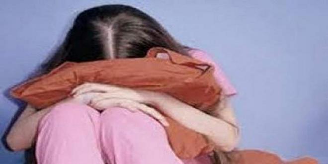 حقوقي يكشف تطورات قضية اغتصاب 3 طفلات بطاطا