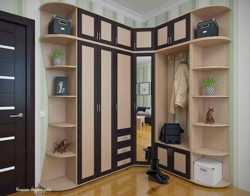 %2BModern%2BFurniture%2BFor%2BStylish%2BBedroom%2BDecorating%2BIdeas%2Bwww.decorunits%2B%25289%2529 30 Contemporary Bedroom Furniture Decorating Ideas Interior