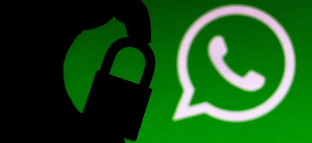 WhatsApp Encrypted Cloud Backups Being Tested for Android