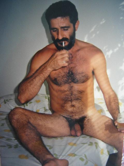 turkish-naked-stud