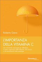 Libri su Alimentazione e nutrizione - Vitamine importanti - Vitamina C