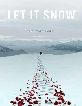 Let It Snow (2020) Full Movie