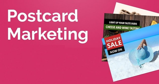 comprehensive guide postcard marketing direct mailer advertising mail ads