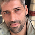 Αλέξης Παππάς: «Αποφάσισα να πάρω ένα καυστικό ρόλο στο Survivor»