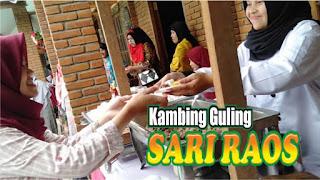 Spesialis Kambing Guling Muda Lembang 081312098468,kambing guling lembang,kambing guling,spesialis kambing guling muda,kambing guling muda,