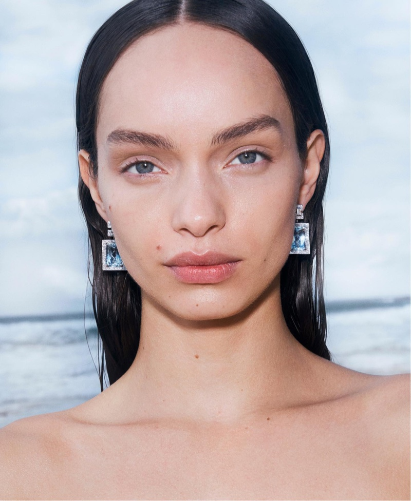 Hardy Brothers Jewelry Spring/Summer 2019 Campaign