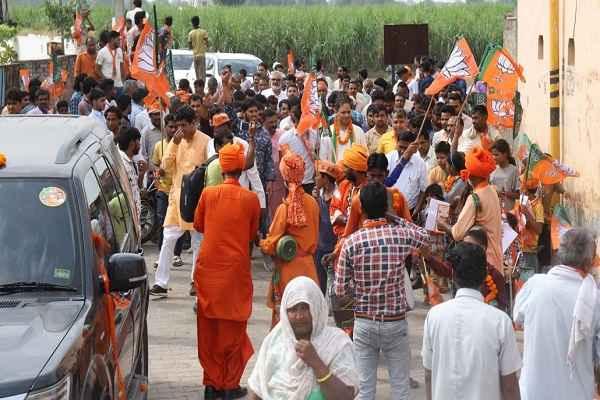 bjp-candidate-sohanpal-chhokar