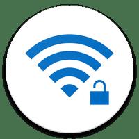 WIFI PASSWORD ALL IN ONE v7.6.0 [Premium] APK